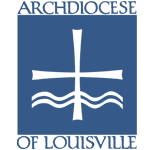 LOUVArchdiocese